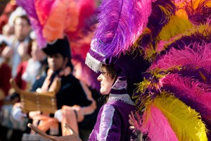 Region_carnaval
