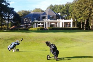 Region_Golf